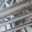 20120929_vereinsfahrt_zollverein_partnerschaftsverein_dscf6675