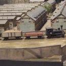 20120929_vereinsfahrt_zollverein_partnerschaftsverein_dscf6711