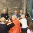 20120929_vereinsfahrt_zollverein_partnerschaftsverein_dscf6728