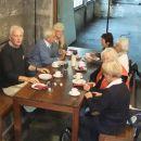 20120929_vereinsfahrt_zollverein_partnerschaftsverein_dscf6732
