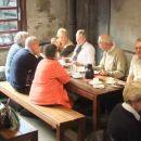 20120929_vereinsfahrt_zollverein_partnerschaftsverein_dscf6734