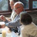 20120929_vereinsfahrt_zollverein_partnerschaftsverein_dscf6736