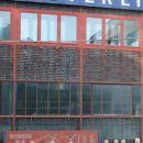 20120929_vereinsfahrt_zollverein_partnerschaftsverein_dscf6749