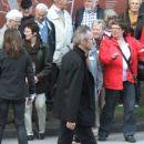 20120929_vereinsfahrt_zollverein_partnerschaftsverein_dscf6751