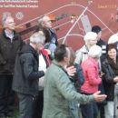20120929_vereinsfahrt_zollverein_partnerschaftsverein_dscf6752
