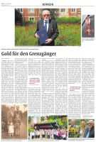 20210616_BZ_Jochen_Meier_Bundesverdienstkreuz_Artikel