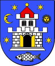 Bolkow arms