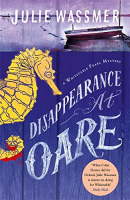 05_disappearance-at-oare-1